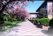 京都市立看護短期大学