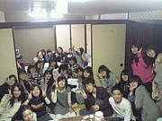 上智大学社会福祉学科2010年度♪