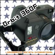 Orbit 360F