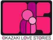 OKAZAKI LOVE STORIES
