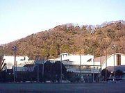 葉山中学校卒S52-53生まれの部屋