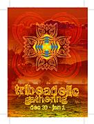 Tribeadelic