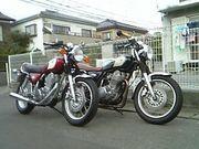 神奈川でバイク友達を作ろう☆