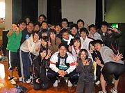 BTMU2009年度入行☆研修20クラス