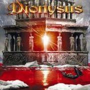 Dionysus/オラフ・ヘイヤー