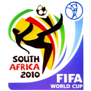 WORLD CUP現地観戦を目指す会