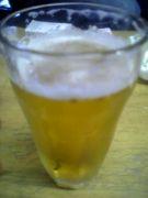 アルコール消費部