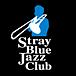 Stray Blue Jazz Club