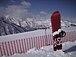 K2 SNOWBOARDING