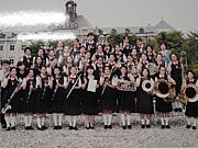 天童市立第四中学校吹奏楽部