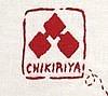 CHIKIRIYA一宮店が大好き