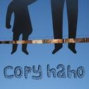 COPY HAHO