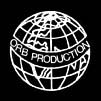 ORB PRODUCTION