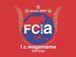 FC WAGAMAMA