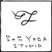 長崎のヨガ 菜の花YOGA STUDIO