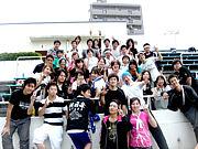 09*秋*白組〜ホワイティ〜