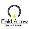 Field  Arrow ONLINE SHOP