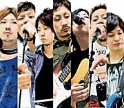 道/A.F.R.O