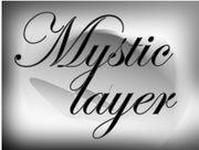 MysticLayer