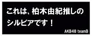 AKB48〜山口市支部会〜