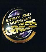 2nd Genesis