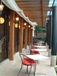 関西のカフェ&レストラン