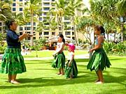やっぱり Hawaii が好き♡