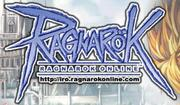 international Ragnarok Online