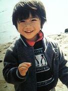 あの頃KinKiは若かった…