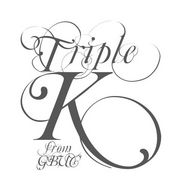 Triple-K Official Community