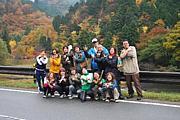 京都V学習実践研究会(WC)