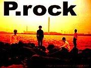 P.rock