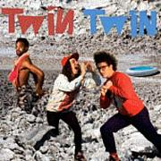 Twin Twin-a cappella-