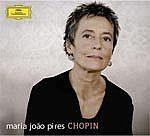 M. J. ピリス/Maria Joao Pires