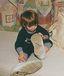 ミレニアムベイビー〜2000年っ子
