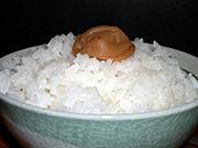 お米大好き♪ですけどなにか??