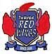 The World of RED WINGS