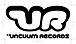 vacuum records,inc.