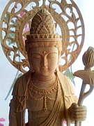 仏教徒になろう