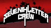 SEVENTH LETTER CREW