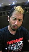 【MSM】ヤマネヒロマサ