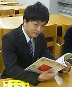 ☆すのだんラーメンウォーカー☆