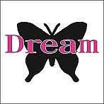 総合ドレス販売 Dream