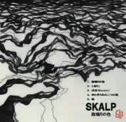 【THE SKALP】