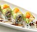 世界の日本食レストランガイド