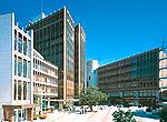 日本工学院CM科