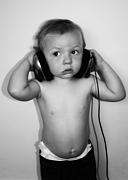 ★ i love music ★
