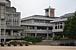 兵庫県豊岡市立八条小学校
