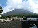Mt.FUJI!!