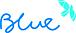 パース 旅行 留学 / Blue Travel